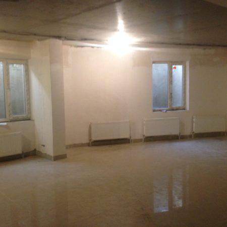 Сдается офисное помещение, 142 кв.м., Восточно-Кругликовская   Фото 2