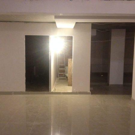 Сдается офисное помещение, 142 кв.м., Восточно-Кругликовская   Фото 7