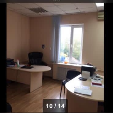 Сдаются офисные помещение, 40 -170 кв.м., Тургенева | Фото 2