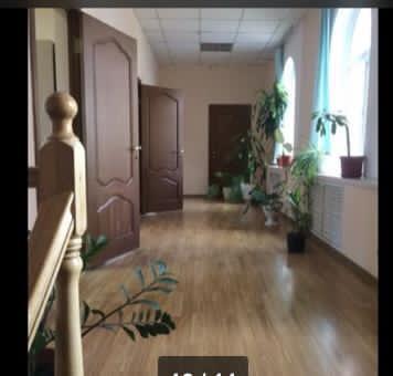 Сдаются офисные помещение, 40 -170 кв.м., Тургенева | Фото 3