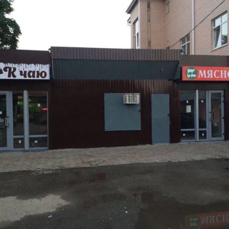 Продается торговое помещение, 65 кв.м., Бершанской | Фото 3