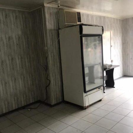 Продается торговое помещение, 65 кв.м., Бершанской | Фото 5