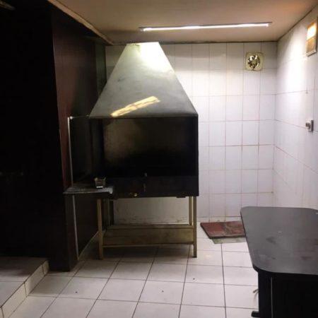 Продается торговое помещение, 65 кв.м., Бершанской | Фото 6