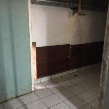 Продается торговое помещение, 65 кв.м., Бершанской | Фото 7