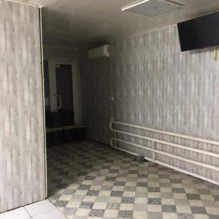 Продается торговое помещение, 65 кв.м., Бершанской | Фото 9