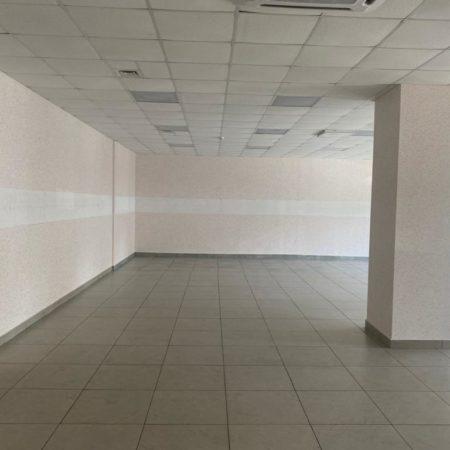 Сдается офисное помещение 158 кв.м. на 1 этаже в центре   Фото 8