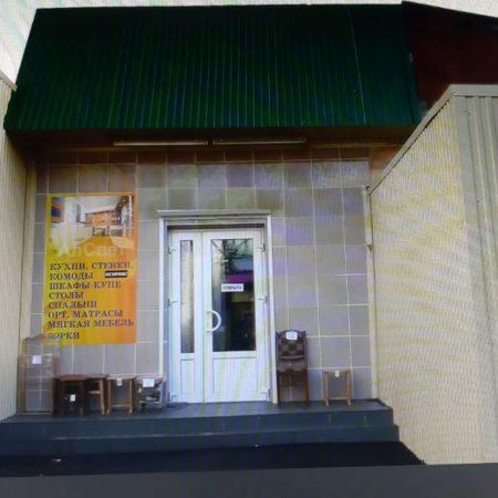 Продается торговое помещение, 111 кв.м., Коммунаров | Фото 3