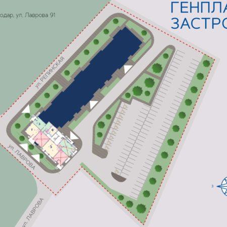 Продается торговое помещение, 25 кв.м., Лаврова | Фото 1