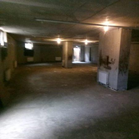 Продается торговое помещение, 180 кв.м., Монтажников | Фото 2