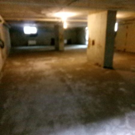 Продается торговое помещение, 180 кв.м., Монтажников | Фото 1