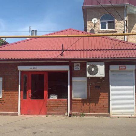 Продается торговое помещение, 70 кв.м., Пашковская | Фото 2