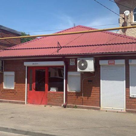 Продается торговое помещение, 70 кв.м., Пашковская | Фото 1
