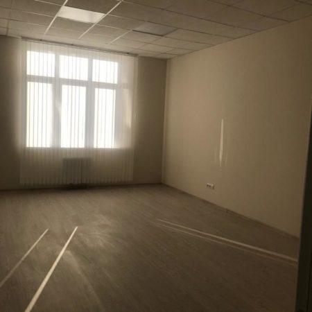 Продается торгово-офисное помещение, 335 кв.м., Коммунаров | Фото 9