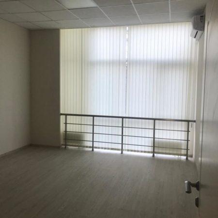 Продается торгово-офисное помещение, 335 кв.м., Коммунаров | Фото 8