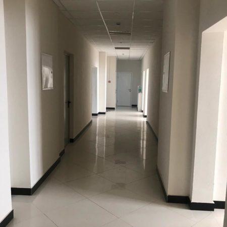 Продается торгово-офисное помещение, 335 кв.м., Коммунаров | Фото 6