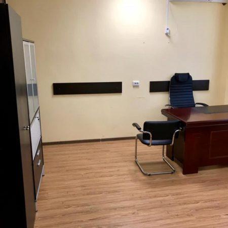 Сдается офисное помещение, 30 кв.м., Монтажников | Фото 1