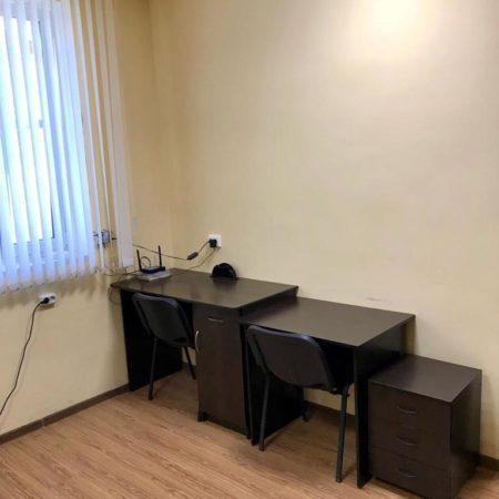Сдается офисное помещение, 30 кв.м., Монтажников | Фото 2