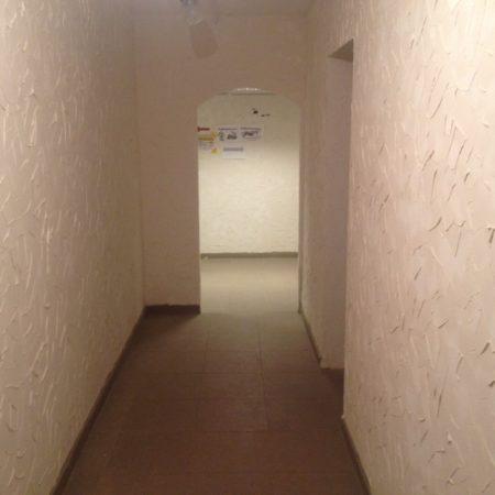 Сдаются офисные помещения, 20м2, Восточно-Кругликовская   Фото 4
