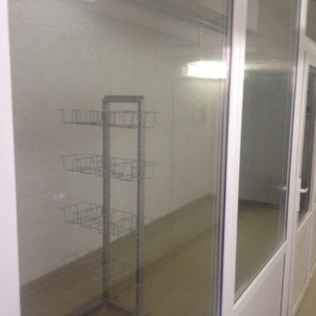 Сдаются офисные помещения, 20м2, Восточно-Кругликовская   Фото 7