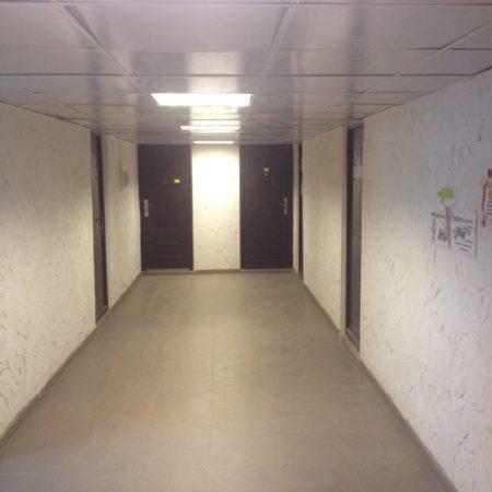Сдаются офисные помещения, 20м2, Восточно-Кругликовская   Фото 8