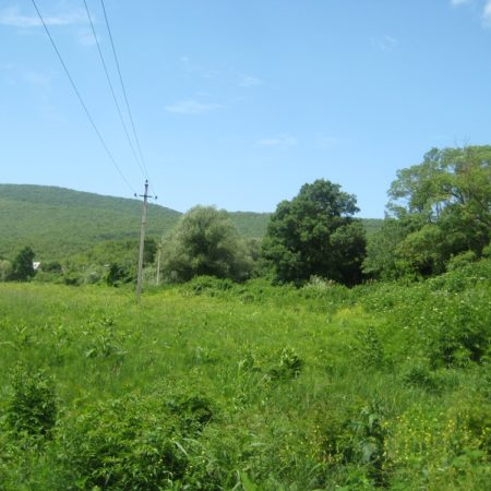 Продается земельный участок под коммерцию, 13700 кв.м., пос. Южная Озереевка | Фото 1