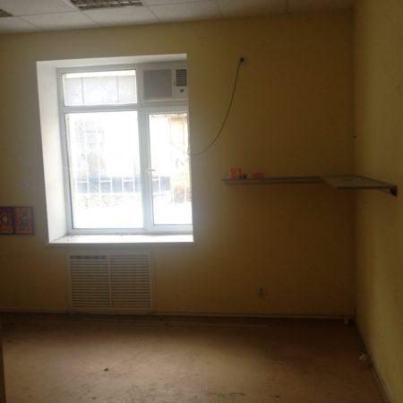 Сдается офисное помещение, 13 кв.м., Захарова | Фото 1
