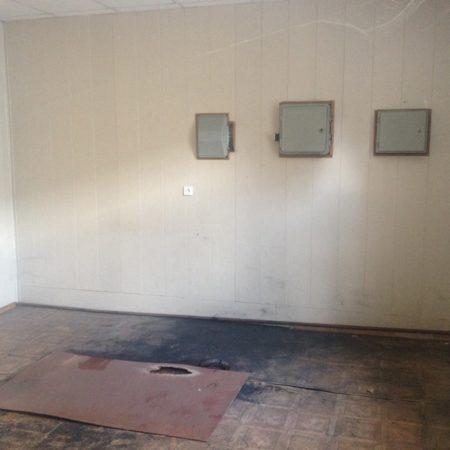 Сдается офисное помещение, 13 кв.м., Захарова | Фото 3