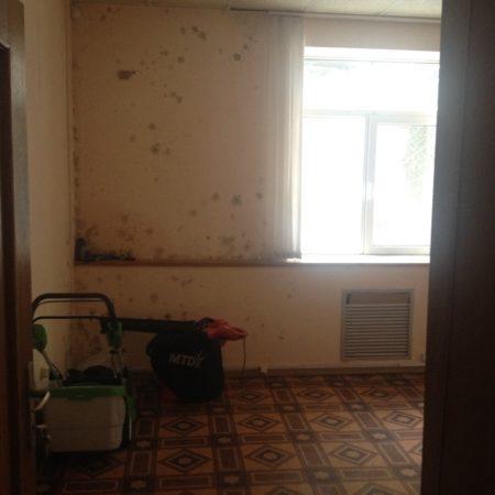 Сдается офисное помещение, 13 кв.м., Захарова | Фото 4