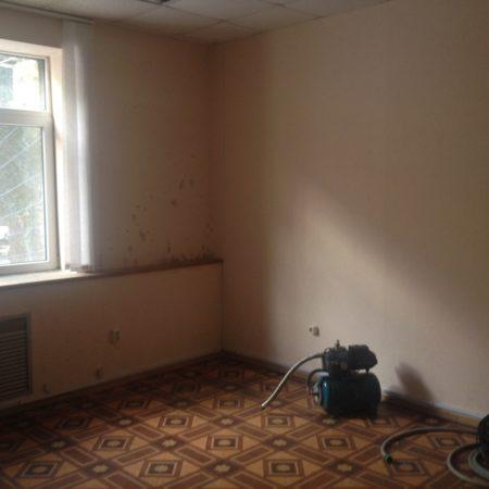 Сдается офисное помещение, 13 кв.м., Захарова | Фото 5