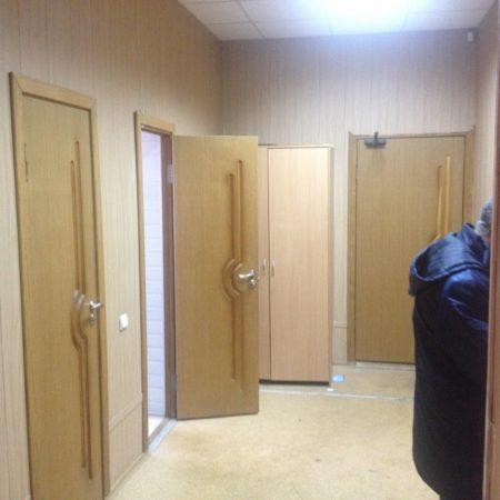 Сдается офисное помещение, 13 кв.м., Захарова | Фото 6