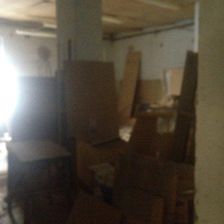 Сдается складское помещение, 144 кв.м., Захарова   Фото 2