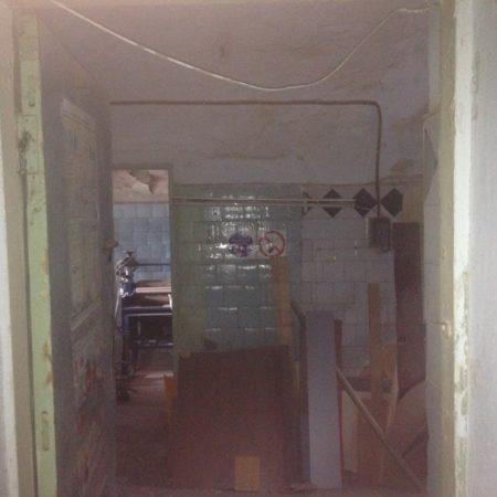 Сдается складское помещение, 144 кв.м., Захарова   Фото 3