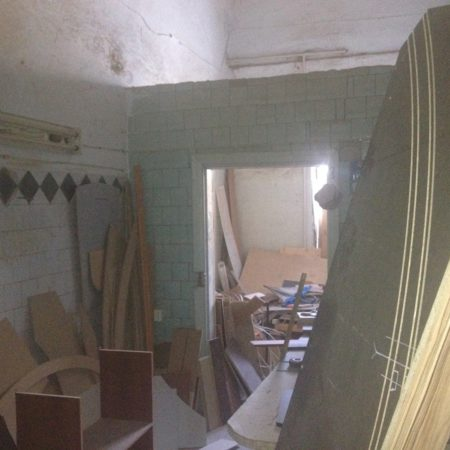 Сдается складское помещение, 144 кв.м., Захарова   Фото 4