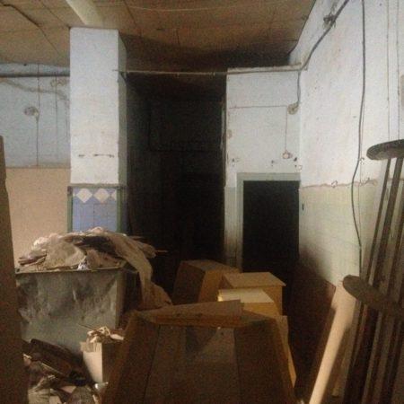 Сдается складское помещение, 144 кв.м., Захарова   Фото 5
