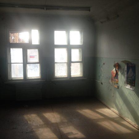 Сдается офисное помещение, 19 кв.м., Захарова | Фото 1