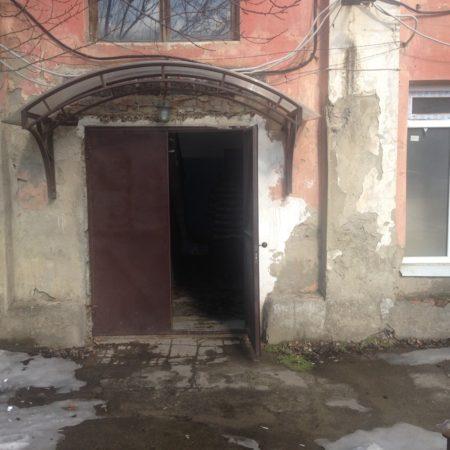 Сдается офисное помещение, 19 кв.м., Захарова | Фото 2