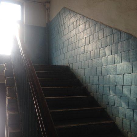 Сдается офисное помещение, 19 кв.м., Захарова | Фото 3