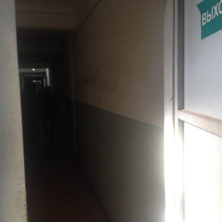 Сдается офисное помещение, 19 кв.м., Захарова | Фото 4