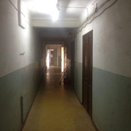 Сдается офисное помещение, 19 кв.м., Захарова | Фото 5
