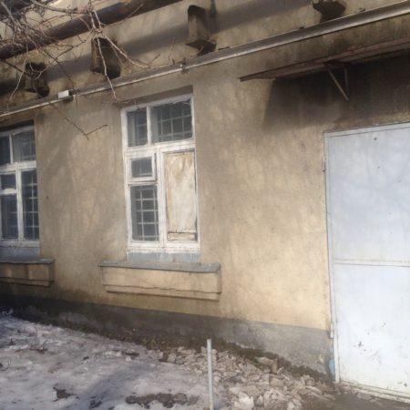 Сдается складское помещение, 26 кв.м., Захарова | Фото 1