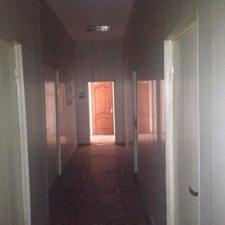Сдается офисное помещение, 57.7 кв.м., Захарова | Фото 1