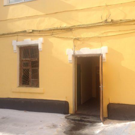 Сдается офисное помещение, 57.7 кв.м., Захарова | Фото 2